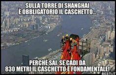 meme-trash-italiano-per-ridere-3002