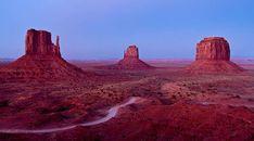 monument valley bryce canyon zion grand canyon national parks trip tour las vegas nevada arizona utah