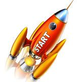 Rocket Stock Photos – 43,890 Rocket Stock Images, Stock Photography & Pictures - Dreamstime