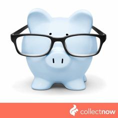 The smart choice for businesses to connect with local #collection attorneys nationwide. collectnow.com #smartypants #smart #piggybank #attorneys #biz #smallbiz #business #collection #debt #b2b #invoice #instagood #instagram #instadaily #instalike #instamoment #instastyle #herewego #launchparty #comingsoon #2016 #now