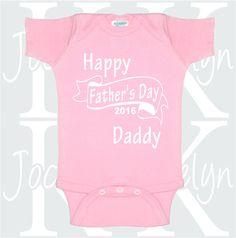 FUNNYSHIRTS.ORG Princess Joselyn Newborn Gift Infant Baby Hat