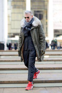 menstyleblog:   Follow us for more men's style... - men's fashion & style