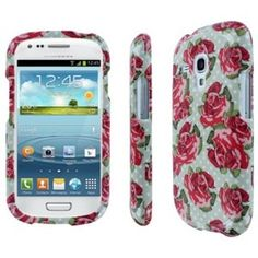 factory authentic 72856 2e4a9 18 Best Galaxy s3 mini cases images in 2014 | Samsung Galaxy S3 ...