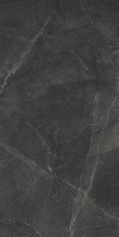 Плитка Montesa - Vives Ceramica