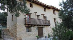 Masico Santana - #Apartments - $29 - #Hotels #Spain #Todolella http://www.justigo.co.nz/hotels/spain/todolella/masico-santana_23891.html