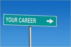 Top recruiters at PrideStaff discuss how to keep your job search moving forward.
