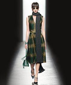 Bottega Veneta® - Woman Fall Winter 2016