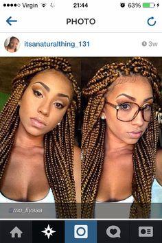 @mo_fiyaaa poetic justice braids