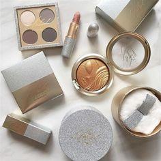Mariah Carey Collection | 10 Creative Ways To Be Sparkingly Beautiful With Glitter Makeup