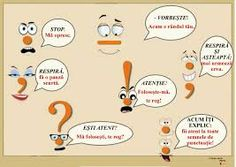 Reasons to Learn Brazilian Portuguese Kindergarten Activities, Preschool, Line Art Lesson, Learn Brazilian Portuguese, Little Einsteins, Portuguese Language, Teacher Supplies, Worksheets For Kids, Learning Spanish