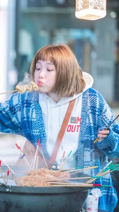 Korean Celebrities, Korean Actors, Kim Bok Joo Swag, Korean Drama Movies, Korean Dramas, Weightlifting Fairy Kim Bok Joo Wallpapers, Weightlifting Kim Bok Joo, Weighlifting Fairy Kim Bok Joo, Kdrama