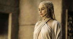 GAME OF THRONES EPISODES LEAKED, PLUS A WHO'S WHO REFRESHER | Love and List, Article, Blog, Pop Culture, Game of Thrones, GOT, Daenerys Targaryen, Tyrion Lannister, Characters