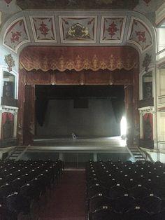 Photo of Teatro La Caridad