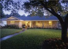 1810 Droxford Dr, Houston, TX 77008