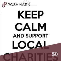 Wannie Style Supports Local Charities! Thanks for supporting Wannie Style! Following our relocation, all remaining inventory was donated to local charities such as Goodwill Industries and Bethany Thrift Store in Grand Rapids, MI. Other