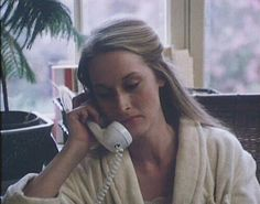 Style Icons Women Celebrities Meryl Streep 60 New Ideas Meryl Streep Young, Summer Grunge, Diane Keaton, Girls Braids, Kids Fashion Boy, Matthew Mcconaughey, Diane Lane, Best Actress, Hollywood Glamour