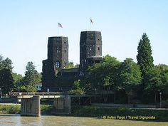 Bridge+at+Remagen,+Remagen+Bridge,+Remagen,+wwii