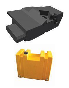 4x4 Accessories | Superior Engineering