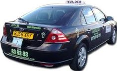 No more worried for booking a taxi call on 8120500500 http://taxiindore.com/booking/
