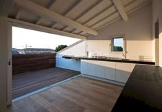 Smart and creative idea for attic terrace designs (27)_result