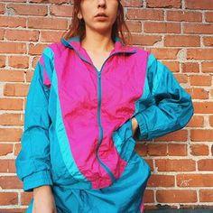 Pvc Trousers, Girls Raincoat, Rain Jacket, Windbreaker, Rain Wear, Sports, Jackets, Fashion, Hs Sports