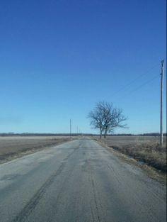 Backroads-Catoosa, Oklahoma  Home.