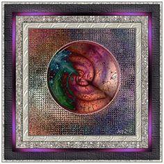 "CM031806-1g-7b9-CMPart__-Fr-Sg.jpg  (C) 2006  JM Shephard~JOY in the arts!  ""Coloring the Moon""  http://joyinthearts.blogspot.com"