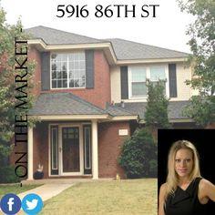 Check out this #Century21 Listing! http://century21lubbock.com/listing?address=5916-86th-Street-Lubbock-TX-79424&mlsno=201502248&idx=1433647510  #HomesForSale #Realtor #RealEstate #Lubbock