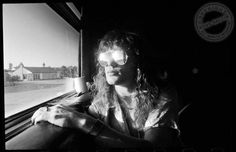 Photo of Sav for fans of Rick Savage 30736364 G Eazy Concert, Vivian Campbell, Phil Collen, Rick Savage, Joe Elliott, Band Photography, Def Leppard, Great Bands, Hard Rock