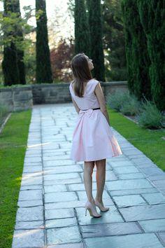 02c43d8462c2eb LA By Diana Live Magazine  Like a princess. Katie Whiteside · Handbags and Ted  Baker