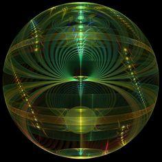 apophysis fractal flame render