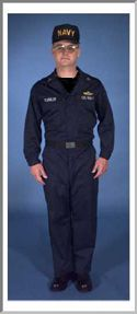 Navy Uniforms, Canada Goose Jackets, Zero, Winter Jackets, Cosplay, Frame, Fashion, Winter Coats, Picture Frame