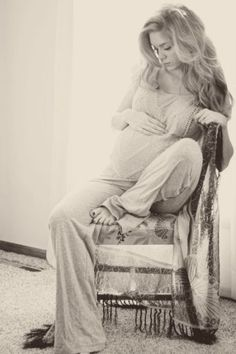 1000+ images about Maternity photography