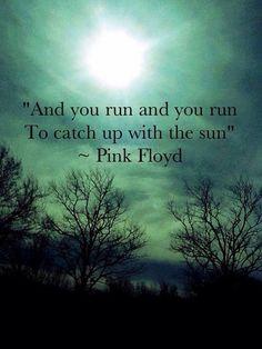 Love Pink Floyd.