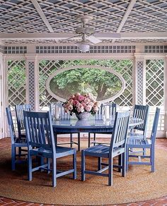 love this look claremont outdoor dining patio furniture wood