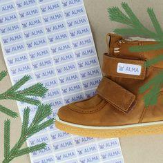 Bearpaw Boots, Shoes, Fashion, Moda, Zapatos, Shoes Outlet, La Mode, Fasion, Footwear