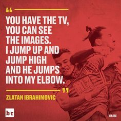 Soccer Quotes, High Jump, Manchester United, The Unit, Movie Posters, Image, Film Poster, Man United, Football Quotes
