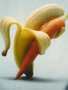 New Fruit Still Life Simple Ideas Fruit Photography, Still Life Photography, Creative Photography, Extreme Photography, Photography Ideas, Foto Macro, Banana Art, Still Life Fruit, Fruit Art