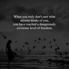 Trendy quotes to live by wise words life Quotes To Live By Wise, Life Quotes Love, New Quotes, Inspiring Quotes About Life, Happy Quotes, Great Quotes, Positive Quotes, Funny Quotes, Inspirational Quotes
