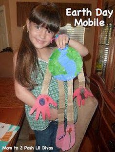 Dünya mobili