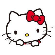 Resultado de imagen para kitty