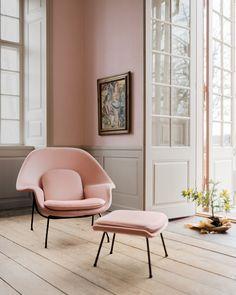 Snart slår Bukowskis upp portarna till Moderna + Design – där du kan smygkika på klassiska verk och unika vintage-exemplar – innan de ropas ut på vårens auktion.