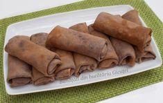 Clatite Tiramisu Tiramisu, Peanut Butter, Food, Fine Dining, Salads, Essen, Meals, Tiramisu Cake, Yemek