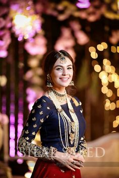 New Pakistan girls Pakistani Wedding Outfits, Bridal Outfits, Pakistani Dresses, Indian Dresses, Indian Outfits, Shadi Dresses, Walima Dress, Pakistan Bride, Pakistan Wedding