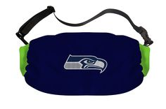 Use this Exclusive coupon code: PINFIVE to receive an additional 5% off the Seattle Seahawks NFL Hand Warmer at SportsFansPlus.com