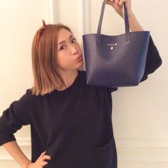 最新号の付録バッグが使えるオトナ女子が買うべき雑誌選