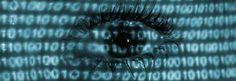 """O jornalThe Guardianpublicou uma matéria na última quarta-feira (31) que aumentou ainda mais a polêmica em torno do caso de espionagem da Agência Nacional de Segurança dos Estados Unidos (NSA). A publicação britânica alegou que um programa de vigilância chamado """"Xkeyscore"""" é capaz de registrar tod"""