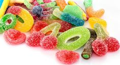 #Gelatin is a modern #foodstuff and is used for processing in #numerous areas of the #industry.  #gelatin #gelatine #halalgelatin #halagelatine