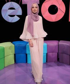 Neelofa-&-13-Look-Modestwear-Mengikut-Caranya-9-stailMY