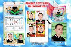 fotoponuka.sk- Ponuka pre materske skoly